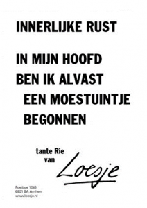 loesje-2