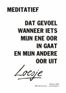 loesje-3